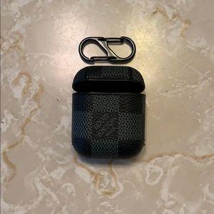 Accessories - Airpods Case